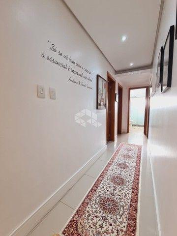Apartamento à venda com 3 dormitórios em Centro, Canoas cod:9930703 - Foto 12