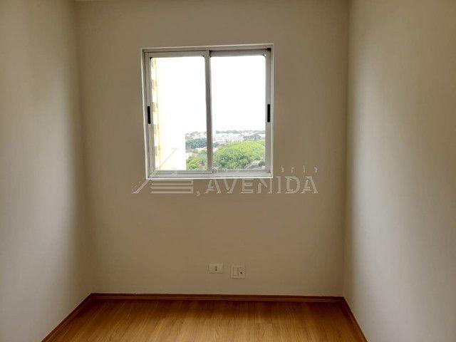 Apartamento à venda com 3 dormitórios em Jardim morumbi, Londrina cod:1141 - Foto 7