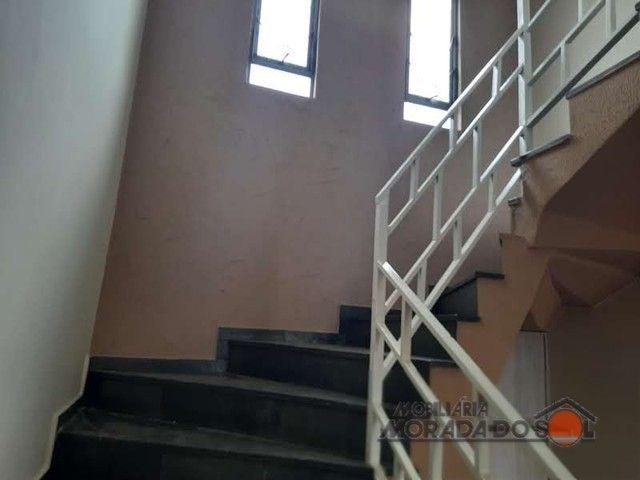 Casa para alugar com 4 dormitórios em Zona 02, Maringa cod:00003.412 - Foto 20