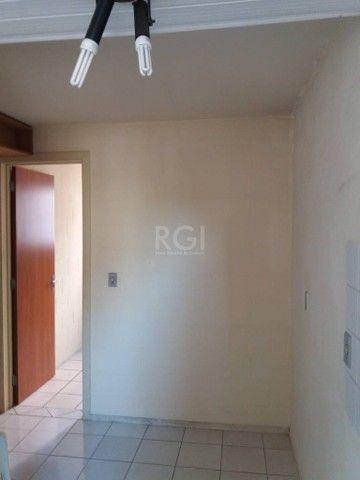 Apartamento à venda com 2 dormitórios em Rubem berta, Porto alegre cod:7959 - Foto 11
