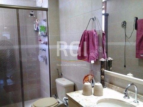 Apartamento à venda com 1 dormitórios em Petrópolis, Porto alegre cod:5609 - Foto 2