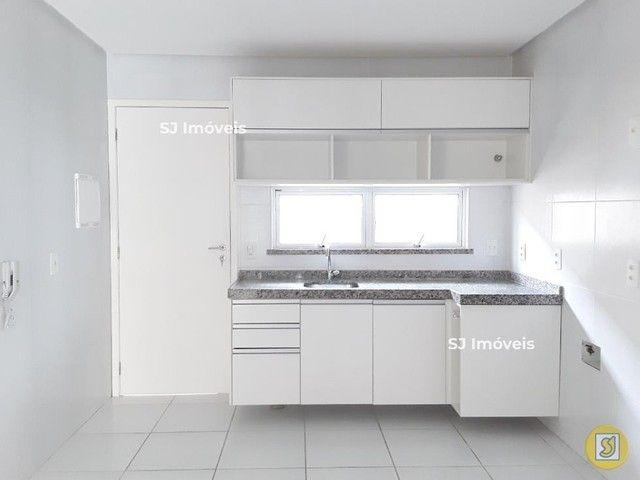 Casa de condomínio para alugar com 3 dormitórios cod:48149 - Foto 11