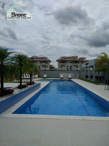 Apartamento 2 quartos a venda, bairro Flores, Residencial Liberty, Manaus-AM - Foto 15