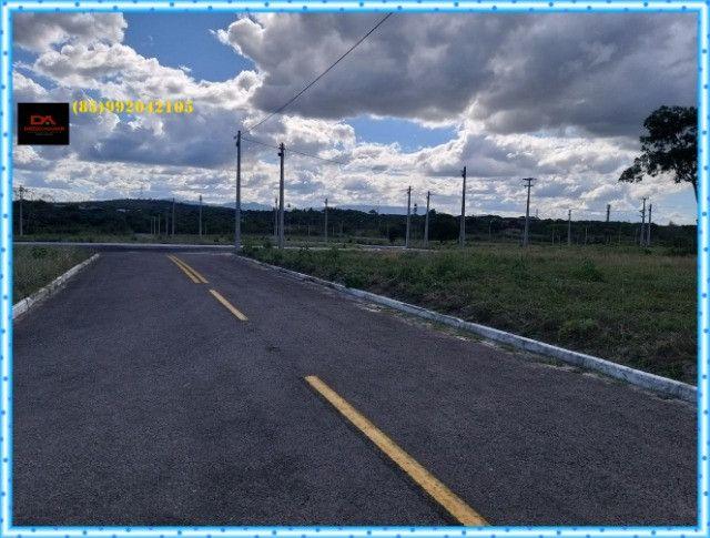 {{ Terras Horizonte >> vem investir }} - Foto 12