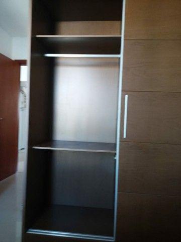 Desmontagem e montagem de móveis e frete de mudança e etc... - Foto 3