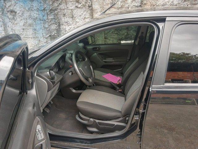 Ford - Fiesta 1.0 2011-2012 - Foto 5