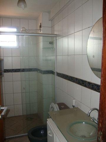 Lotus Vende, Apartamento com 2 quartos - Prox. Shopping Metrópole - Res. Lírio do Vale - Foto 5