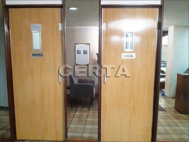 Apartamento para alugar com 2 dormitórios em Bom fim, Porto alegre cod:L03521 - Foto 3