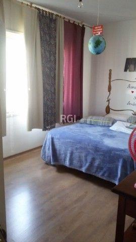 Apartamento à venda com 3 dormitórios em Independência, Porto alegre cod:4814 - Foto 8