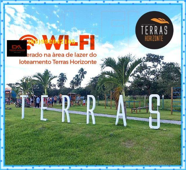 {{ Terras Horizonte >> vem investir }} - Foto 3