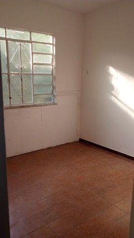 Casa para alugar com 3 dormitórios em Parada 40, São gonçalo cod:18015 - Foto 15
