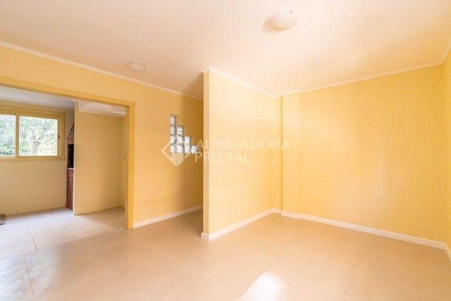 Apartamento para alugar com 2 dormitórios em Mont serrat, Porto alegre cod:234432 - Foto 3