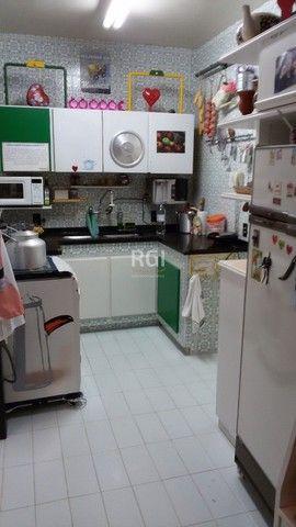 Apartamento à venda com 3 dormitórios em Independência, Porto alegre cod:4814 - Foto 10