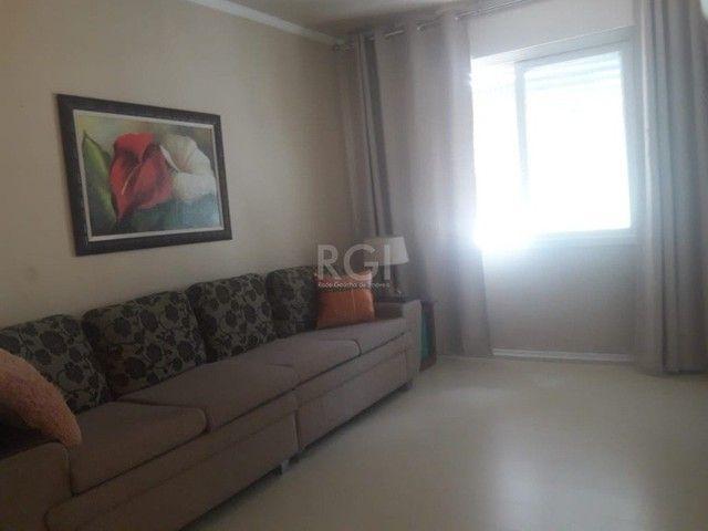 Apartamento à venda com 1 dormitórios em Vila ipiranga, Porto alegre cod:LI50878523