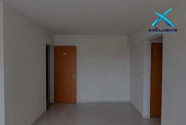 Apartamento para venda c com 2 quartos em Setor Negrão de Lima - Goiânia - GO - Foto 12