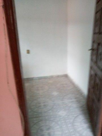 Apartamento com 2/4 reversível para 3/4 transversal da Rua Domingos Rabelo  - Foto 15