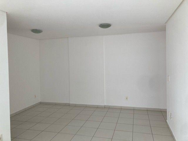 Apartamento 2 quartos Jardim Goiás  - Foto 2