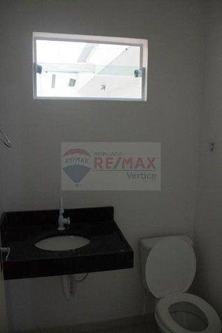 Sala para alugar, 16 m² por R$ 900,00/mês - Heliópolis - Garanhuns/PE - Foto 11