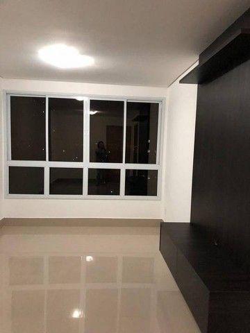 Apartamento para venda com 2 quartos e suíte - Foto 6
