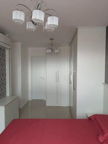 Apartamento próximo Auxiliadora 3 qts/suite - Foto 18