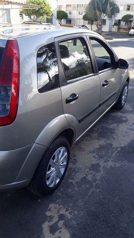 Vendo Ford Fiesta. - Foto 12