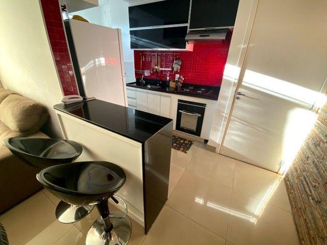 apartamento no centro de venda nova - Foto 18