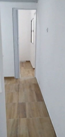 Casa Humaitá - Oportunidade-pronta p/ morar/renda - Foto 5