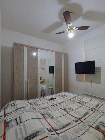 Vende se Amplo apartamento de 158,56 m² com área privativa 3 Quartos e 1 suíte no Bairro D - Foto 11
