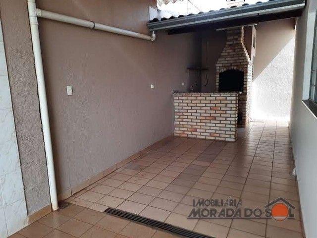 Casa para alugar com 4 dormitórios em Zona 02, Maringa cod:00003.412 - Foto 15