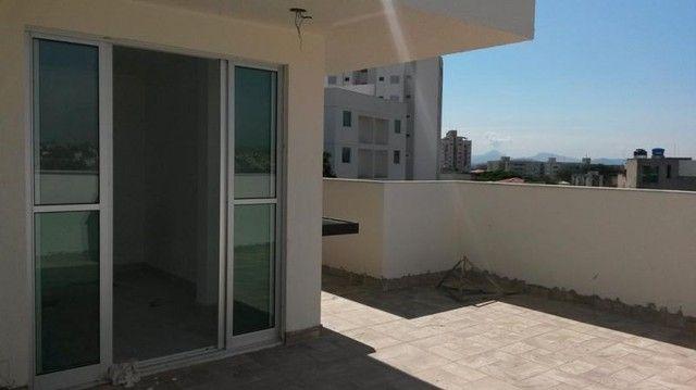 BELO HORIZONTE - Cobertura - Santa Mônica - Foto 10