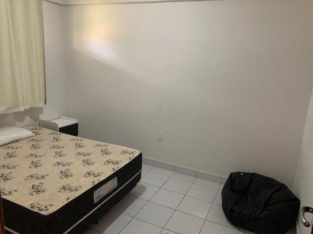 Apartamento disponível para locação no Porto das Dunas! - Foto 6