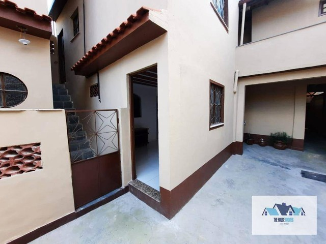 Kitnets com 01 dormitório para alugar, a partir de R$ 550/mês - Engenhoca - Niterói/RJ - Foto 2