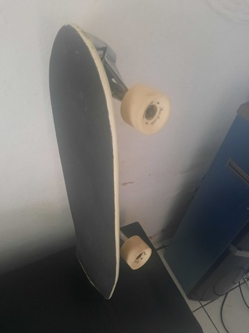 Simulação de surf  - Foto 2