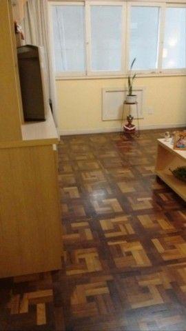 Apartamento à venda com 2 dormitórios em Bonfim, Porto alegre cod:702 - Foto 8
