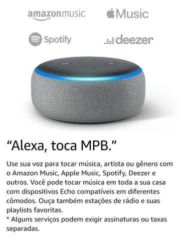 Alexa - Foto 4