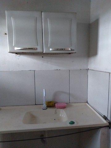 Alugo ou vendo, casa R$ 470,00, 350,00,Pedreirinha - Foto 3