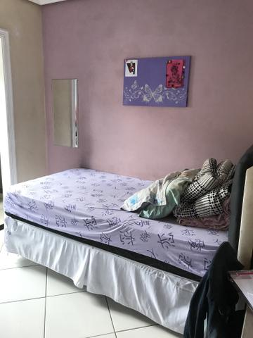 Casa de 3 qts no Setor de Mansões de Sobradinho - Foto 10