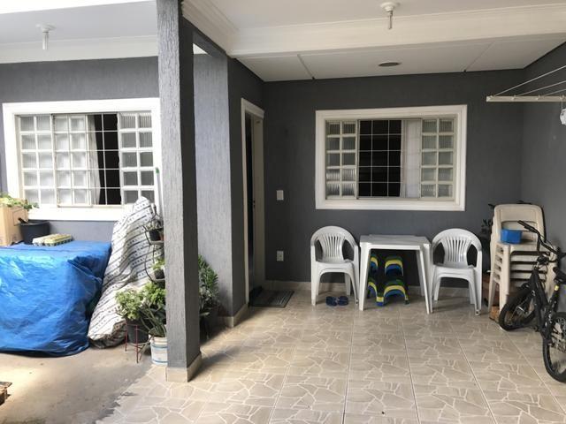 Casa de 3 qts no Setor de Mansões de Sobradinho - Foto 3