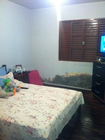 Casa alipio de melo 03 quartos barata!!! - Foto 7