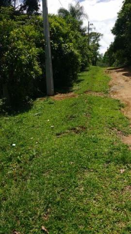Ótimo sítio em Vale das Pedrinhas - Guapimirim RJ - Foto 4
