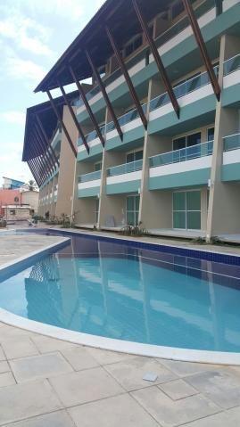 Imperdível Porto de Galinhas - pronto - 2 quartos | Ludriano 81988511896
