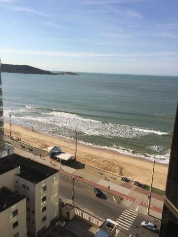 Apartamento temporada Guarapari - Praia do Morro
