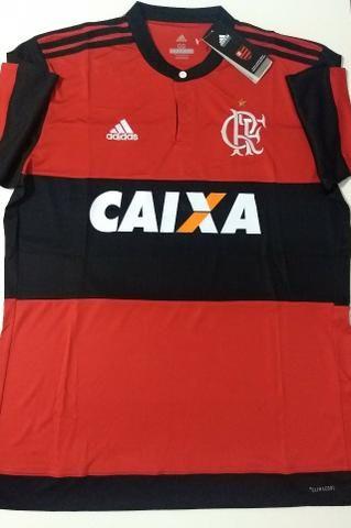 Camisa Flamengo Original *Promoção