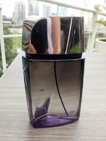 Perfume Masculino Importado