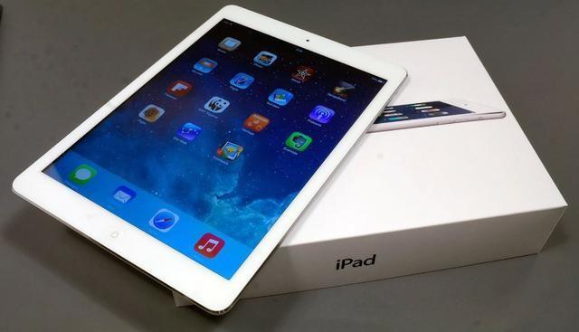 IPad Mini 64Gb - Usado (sem marcas de uso)