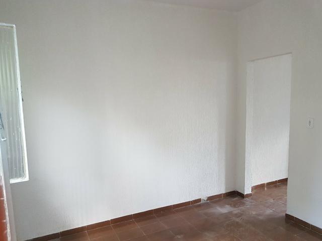 Apartamento junto ao metro Pavuna - Foto 4