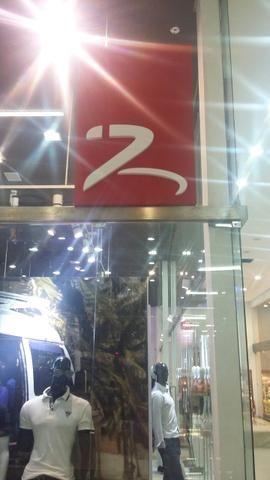 1ebab59a549e60 Confecção moda Masculina no atacado, revenda, Mr2 ,basicas, Polo ...