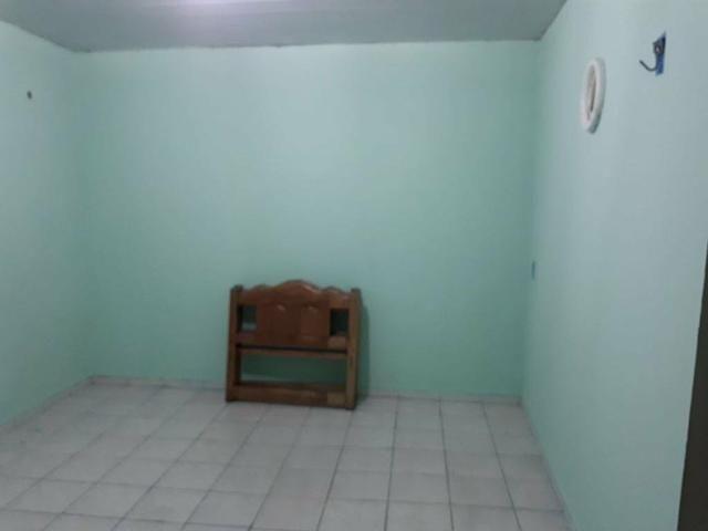Casa no Armando Mendes, sito Rua 1 n.49