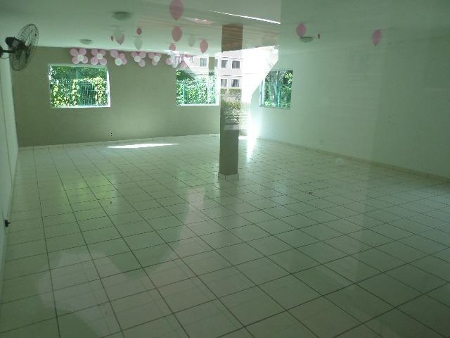 Condomínio Sun Park - Em frente ao Shopping Busca Vida - Foto 10