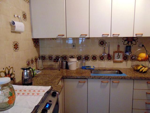 Apartamento à venda com 4 dormitórios em Grajaú, Belo horizonte cod:3637 - Foto 7